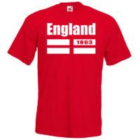 engR1-Tshirts