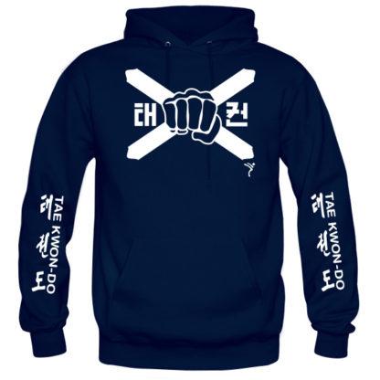 Scottish Taekwondo